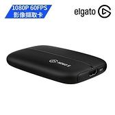 【ELGATO】HD60S+ 影像擷取卡 (4K 60fps)