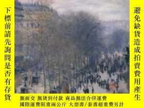 二手書博民逛書店Adventures罕見In The Human Spirit (2nd Edition)-人類精神歷險記(第二版