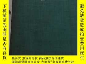 二手書博民逛書店OUR罕見SPOKEN LANGUAGEY23470 A . L