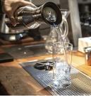 金時代書香咖啡 Minos 不鏽鋼萬向冷水壺 SV 1L Minos-SV-1L