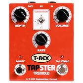 【敦煌樂器】T-REX Tapster 綜合效果器