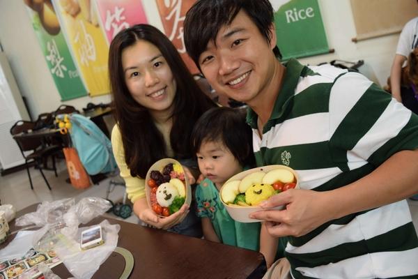 【e卡農場玩樂趣】宜蘭《田媽媽菇鍋美食體驗館》-1日遊單人兌換券