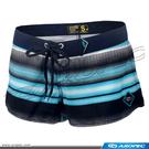 女款衝浪短褲 SST-W05  【AROPEC】