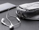 手臂包運動手機臂包男女款臂袋裝備跑步臂套蘋果華為oppo健身手腕包通用 電購3C