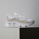 Nike WMNS RYZ 365 II...
