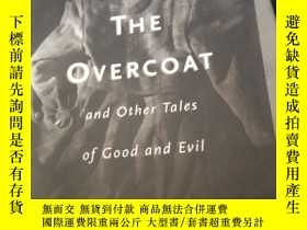 二手書博民逛書店The罕見Overcoat And Other Tales Of