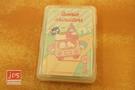 Hello Kitty 凱蒂貓 三麗鷗家族 撲克牌 KRT-266922