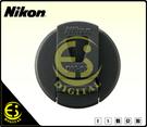 ES數位 NIKON D4s D800 D810 DK26 原廠眼罩 觀景窗 眼罩 接目鏡 遮光眼罩 遮光罩 DK-26