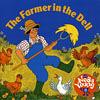 FARMER IN DELL/CD