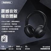 全罩式 無線藍牙耳罩式耳機 藍牙V5.0 用於手機的免提藍牙,兼容 iOS 和 Android 耳罩式耳機