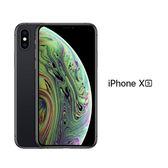 (預購)Apple iPhone Xs 5.8吋 256G智慧型手機(太空灰色)
