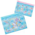 《Sanrio》三麗鷗明星海底派對系列P...