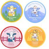 韓國 ETUDE HOUSE 奶油護手霜 25ml ◆86小舖 ◆