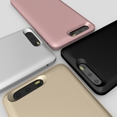手機充電器 iphone6數據線6s蘋果8加長5s手機7Plus充電器頭原裝正品MFI認證X套裝短5se正版 維多