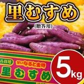 【果之蔬-全省免運】日本里蒲栗子地瓜 5kg±10%【日本原裝進口】