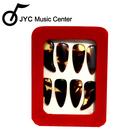 JYC MUSIC★KL-9楊州華韻古箏甲-大
