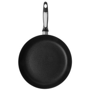 HOLA 輕量不沾導磁深煎鍋 30cm