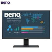BenQ BL2780 27型IPS光智慧護眼螢幕【刷卡分期價】