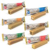 PetLand寵物樂園《GOODIES》耐嚼型潔牙棒 L號單支入 全齡犬適用 / 狗零食