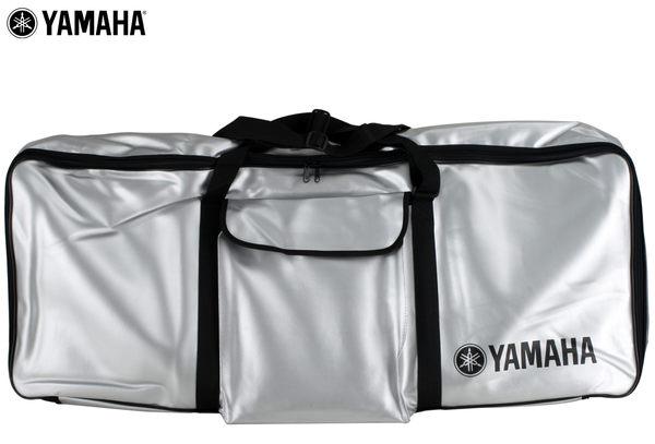 小叮噹的店- 山葉YAMAHA SCF.61鍵電子琴袋.PSR-E403/PSR-E313/PSR-E303/PSR-E213/PSR-E203/PSR-3000/PSR-2100