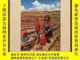 二手書博民逛書店Man罕見On EarthY364682 John Reader Penguin; New Edition E