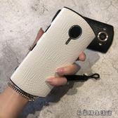 美圖T8手機殼軟硅膠