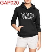 GAP 當季最新現貨 女 外套帽T 美國進口 保證真品 GAP020