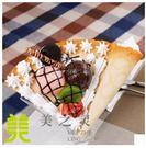 [協貿國際]仿真水果冰淇淋可麗餅模型...