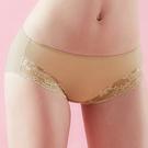 EASY SHOP-性感香恬 中腰平口褲...