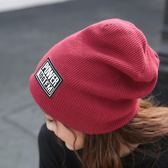 月子帽薄款孕婦帽春秋款女秋產後坐月子用品時尚秋冬產婦帽子