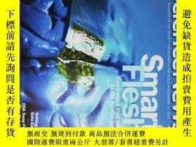 二手書博民逛書店SN罕見Science News MAGAZINE 2012年11月17日 英文原版科學學術期刊Y14610