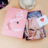 生日禮物女生手工diy韓國創意實用小清新送閨蜜同學畢業走心抖音