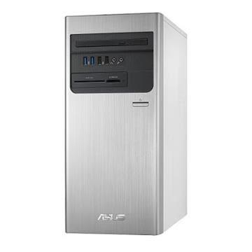 華碩 H-S640MB-I78700006T 家用個人電腦