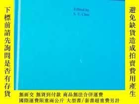 二手書博民逛書店Physics罕見of the Electron SolidY1