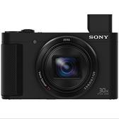 展示機出清! SONY DSC-HX90V 數位相機 DSC-HX90 109/8/16前送原廠32G卡+電池+清潔組+原廠包