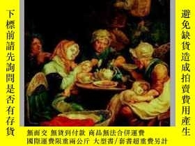 二手書博民逛書店Hard罕見Times艱難時世,英文原版Y449990 Charles Dickens Bantam Clas