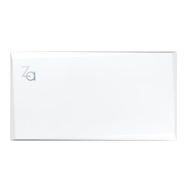 ZA美白煥顏兩用粉餅 21(盒)【康是美】