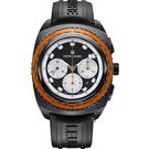 Favre-Leuba域峰表RAIDER系列SEA SKY腕錶 00.10103.09.13.31
