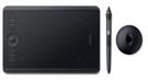 Intuos Pro Small 觸控繪圖板PTH-460/K0-C