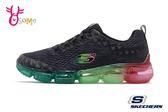 Skechers SKECH AIR 92 成人女款 運動鞋 氣墊慢跑鞋 R8227#黑色◆OSOME奧森鞋業