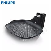 HD9911 飛利浦-健康氣炸鍋專用煎烤盤