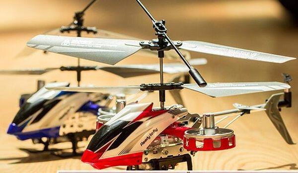 男孩遙控飛機直升機3充電4兒童節6迷你搖控5男童玩具10-12歲禮物
