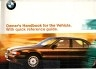 二手書R2YB《Owner s Handbook for the Vehicle