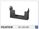 FUJIFILM 富士 BLC-XE4 皮套( BLCXE4,公司貨)
