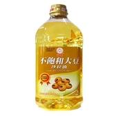 福壽不飽和大豆沙拉油2L【愛買】