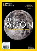 NATIONAL GEOGRAPHIC 第26期:THE MOON