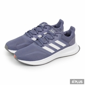 ADIDAS 女 RUNFALCON 慢跑鞋 - F36217