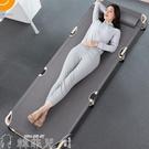 折疊床 摺疊床單人午休躺椅午睡成人辦公室...