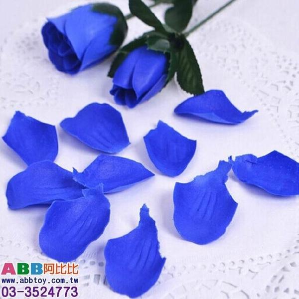 A0621_玫瑰香皂花_30cm#母親節康乃馨康乃馨花花束玫瑰花香皂花婚禮小物