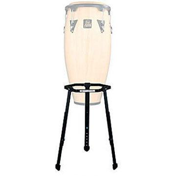 ★集樂城樂器★LPA-650 LP Aspire® Universal Basket Stand-Conga架Aspire系列